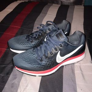 Nike zoom Pegasus 34 men